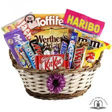 send gift basket send gift baskets israel tel aviv jerusalem haifa tiberias qiryat gat