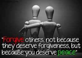 Gangster Love Quotes by Fresh Forgive Quotes 35 About Remodel Love Quote With Forgive