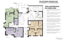 levitt homes floor plan shelter u0026