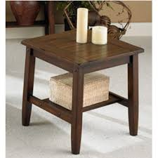 Sofa And End Tables by Home Furnishings Living Room Furniture And Accessories End