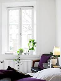 purple accents in bedrooms u2013 51 stylish ideas digsdigs