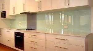 kitchen splashbacks ideas lush blue coloured splash acrylic splashbacks ideas hbacks ideas