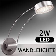 Wohnzimmerschrank Beleuchtung Schrank Led Beleuchtung Schrank Vitrine Kernbuche Led Beleuchtung