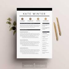 Make Online Resume For Free Resume Cv Websites Electrical Cover Letter Interior Coordinator
