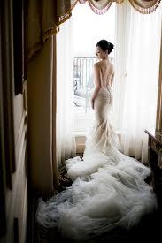 wedding dress photography 30 beautiful wedding dresses with impressive trains praise wedding