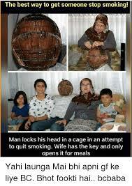 Stop Smoking Memes - 25 best memes about quit smoking quit smoking memes
