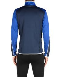 salomon online store online salomon atlantis hz m sweatshirt dark
