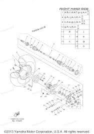 yamaha raptor 660 wiring diagram on yamaha images tractor