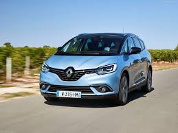 renault cars 1990 2nd generation renault grand scenic conti talk mycarforum com