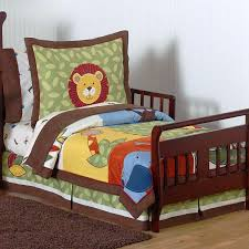 themed toddler beds best choices toddler beds for boys