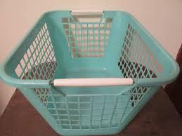 laundry hamper collapsible ideas collapsible laundry basket plan u2014 sierra laundry organize