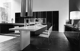 swedish design furniture nz shop fitting magma interior home