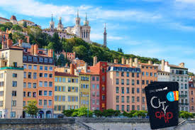 cours de cuisine lyon grand chef 15 top tourist attractions in lyon planetware