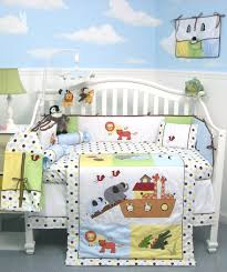 Nursery Decor Sets by Baby Nursery Ideas Baby Nursery Ideas Mattress Pads Covers
