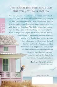 Ich Suche Haus Zu Kaufen Ein Haus Für Einen Sommer Amazon De Wendy Wax Inka Marter Bücher