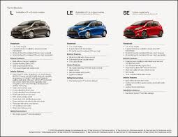 toyota vehicles price list 100 ideas car model list on habat car picture update
