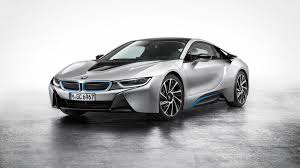 bmw black car wallpaper hd bmw i8 wallpapers 4usky com