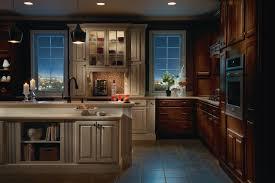 Heritage Kitchen Cabinets Homecrest Heritage Kitchen Cabinets Kitchen Other By