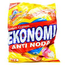 Sabun Daia jual wings ekonomi sabun krim anti noda berkualitas di deterjen