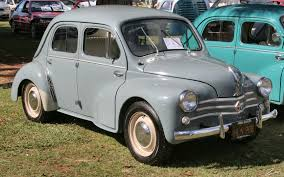 1959 renault 4cv 1958 renault 4cv information and photos momentcar