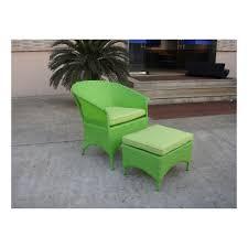 cane furniture cane furniture suppliers and