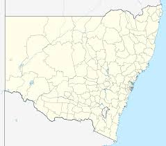 map of new south wales file australia new south wales location map svg wikimedia commons