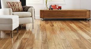 cheap timber vinyl and floor cleaning