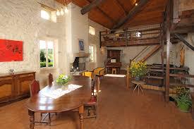salle a manger provencale photographe d u0027hôtels résidences gîtes et immobilier bruno longo