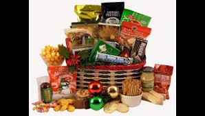 mail order food gifts heed the labels on food gifts the caldwell county news