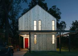 Barn Homes Texas by Simple And Modern Texas Homes By Andrea Smith Front Doors Barn