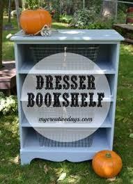 Dresser With Bookshelves by Dresser Bookshelf Ccp Transformation Mycreativedays Com