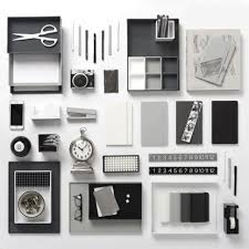 Japanese Desk Accessories by Office Design Great Designerice Desk Accessories With Additional