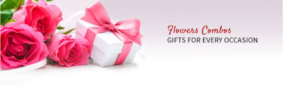 Same Day Delivery Flowers Online Flower Shop In Dubai Same Day Delivery In Uae My Flowers