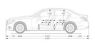 volkswagen drawing the blueprints u2013 vector drawing u2013 volkswagen polo door within