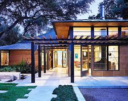 Home Design Magazine Suncoast Home Interior Magazine Home Interior Magazines Home Interior