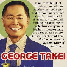 George Takei Oh My Meme - 38 best george takei images on pinterest star trek human rights