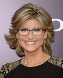contemporary hairstyles for women over 60 medium hairstyles for mature women mid length layered haircut