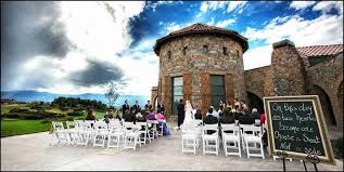 cheap wedding venues in colorado affordable wedding venues in colorado evgplc
