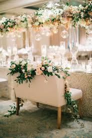 1094 best wedding reception style u0026 décor images on pinterest