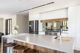100 kitchen design for small kitchens 20 unique kitchen kitchen design ideas kitchen decor renovation timeless color