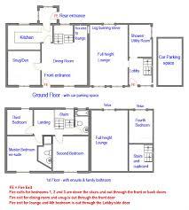 floor plans for old farmhouses floor plan farm house floor plans old farmhouse rustic plan style