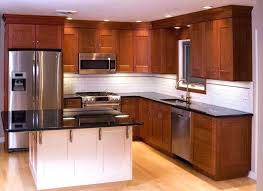kitchen cabinet hardware sets cheap cabinet hardware kitchen cabinet knobs and pulls beautiful