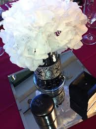 centerpiece creations rc events