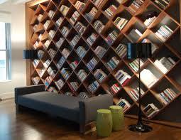 cool bookshelf designs my fantasy bookshelf wall cool bookshelf