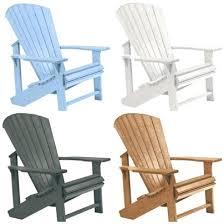chaise adirondack adirondack chaise crp