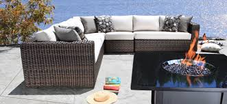 Outdoor Patio Furniture Edmonton Porch And Patio Idea You Ll Want To This Fall