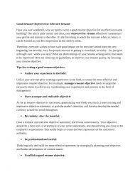 a good resume format hitecauto us
