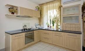 cuisine beige et taupe awesome cuisine beige mur taupe matkinfo matkinfo meuble cuisine