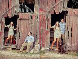 The Red Barn Austin 22 Best Weddings And Engagement Photos Images On Pinterest