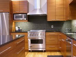 Kitchen Design Workshop by Modern Sapele Kitchen U2013 Mw Design Workshop